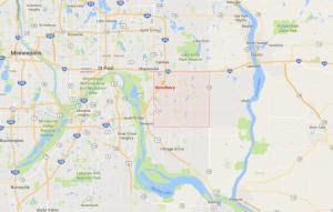 FireShot-Pro-Screen-Capture-#037---'Woodbury---Google-Maps'---www_google_com_maps_place_Woodbury,+MN_@44_905403,-93_0641522,11z_data=!4m5!3m4!1s0x87f7